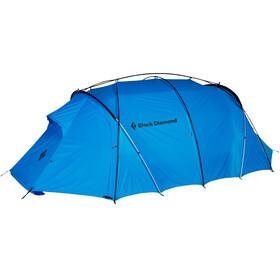 Black Diamond Mission 3P Tent sky blue